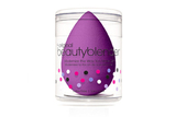 BEAUTYBLENDER ORIGINAL Спонж Royal (фиолетовый)