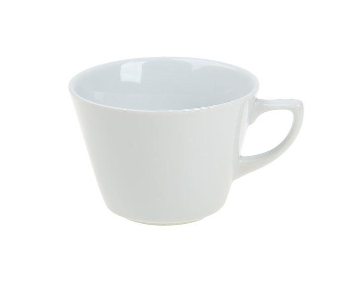 Чашка кофейная, 250 мл