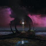 Entheos / Dark Future (CD)