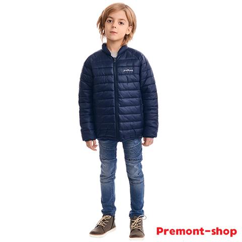 Куртка Premont Парк Миллениум для мальчика
