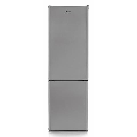 Холодильник Candy CKBF 6180SRU