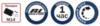 Миксер аккумуляторный ELITECH МСА 18БЛ (Е2208.001.03)