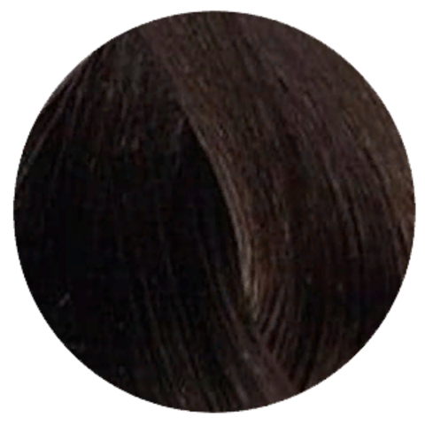 L'Oreal Professionnel Majirel Cool Cover 6.8 (Темный блондин мокка) - Краска для волос