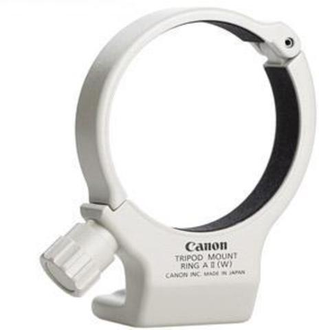 Кольцо для крепления на штатив 70-200 F4L