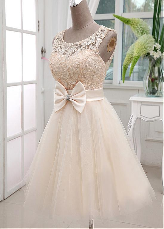 Платье AS-54617