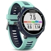 Купить Спортивные смарт часы Garmin Forerunner 735XT 010-01614-10 Синие (HRM-Tri-Swim) по доступной цене