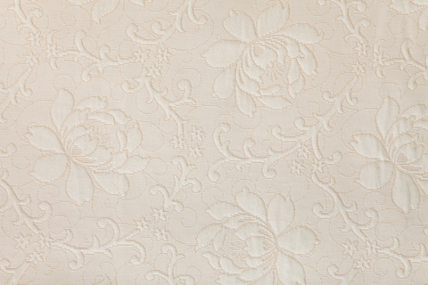 Покрывало 200x220 Luxberry Flowers розовое