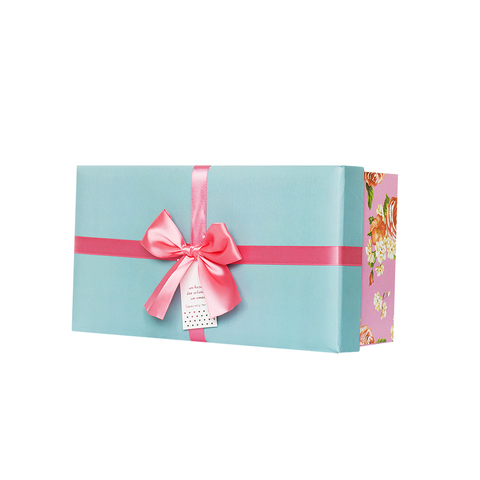 Коробка Especially 2