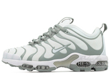 Кроссовки Женские Nike Air Max Plus (TN) Ultra White Grey