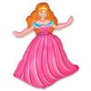 Принцесса 96 см