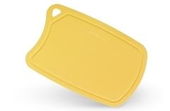 Термопластиковая доска Samura для разделки с антибактериальным покрытием, арт. SF-02Y/16
