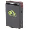 TK102 - Персональный GPS для детей, животных