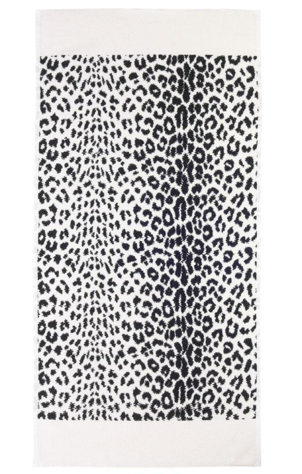 Полотенца Полотенце 75x150 Feiler Panthera 12 weis elitnoe-polotentse-shenillovoe-panthera-12-wei-ot-feiler-germaniya-vid.jpg