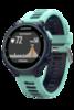 Купить Спортивные часы Garmin Forerunner 735XT 010-01614-10 Синие (HRM-Tri-Swim) по доступной цене