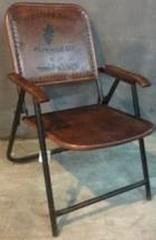 Кресло Такома (Takoma M-2111)