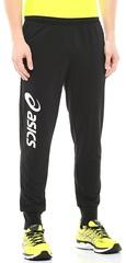Брюки для бега Asics Styled Knit Pant мужские