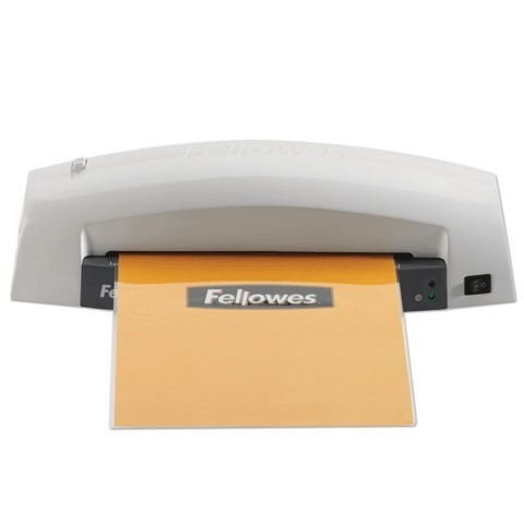 Ламинатор A4 Fellowes