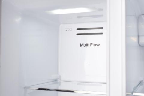Холодильник Kuppersberg NSFT 195902 X