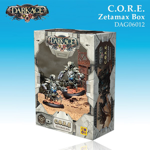 C.O.R.E. Zetamax Unit Box (2)