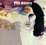 The Doors / Weird Scenes Inside The Gold Mine (2LP)