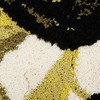 Элитный коврик для ванной Olives от Abyss & Habidecor