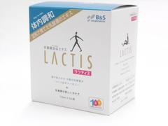 Лактис Лактобактерии Lactis Япония