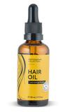 Масляный экстракт от выпадения волос, Huilargan