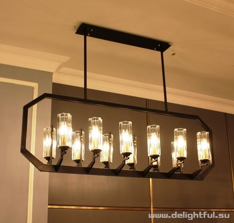design light 18 - 069