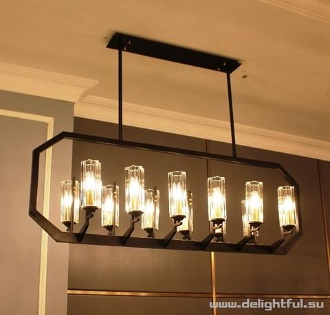 design light 18 - 069