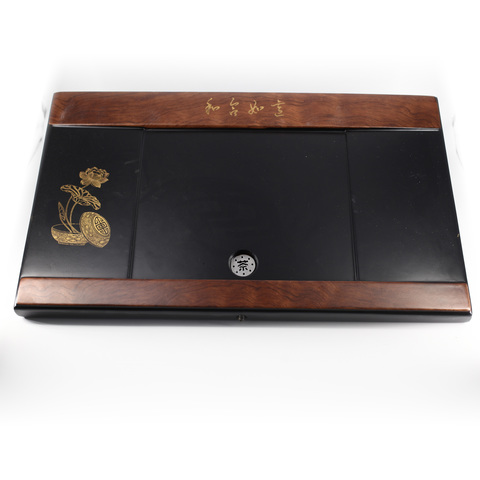 Ча бань (доска чайная) 110815