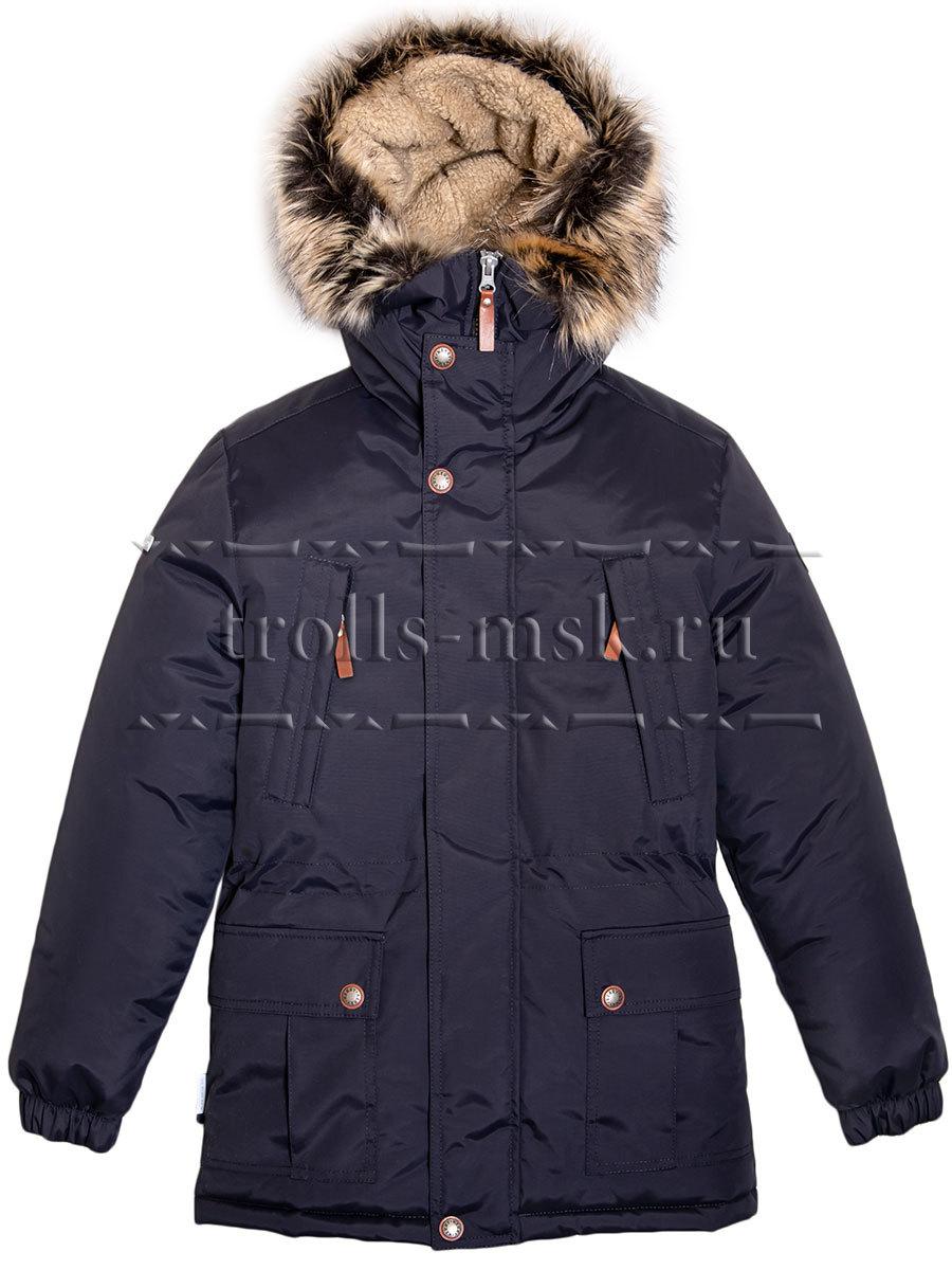 Kerry куртка Karl K19469A/987
