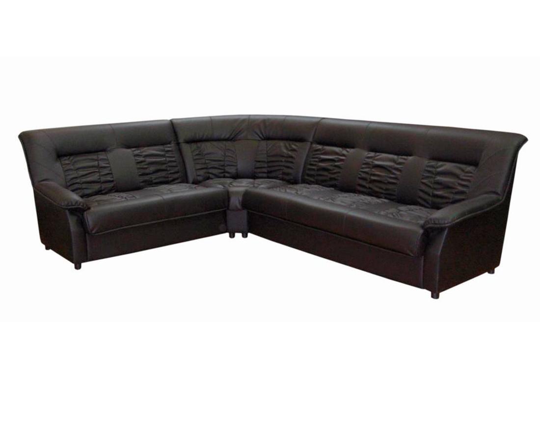 Угловой диван Сиеста 2с3