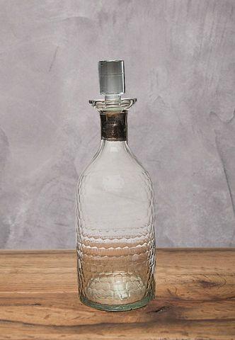 Бутыль 29см Eichholtz