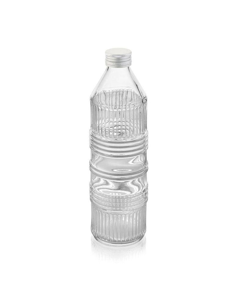 Бутыли Бутыль IVV Industrial прозрачная butyl-ivv-industrial-prozrachnaya-italiya.jpg