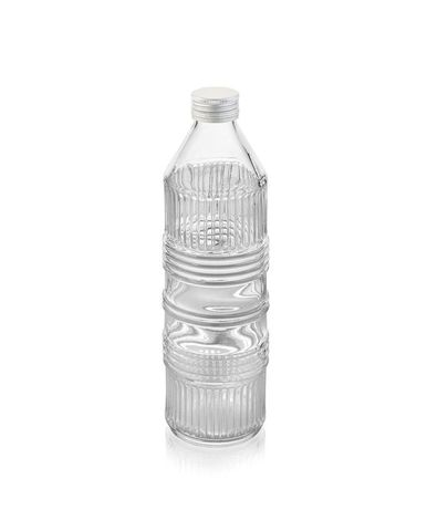 Бутыль IVV Industrial прозрачная