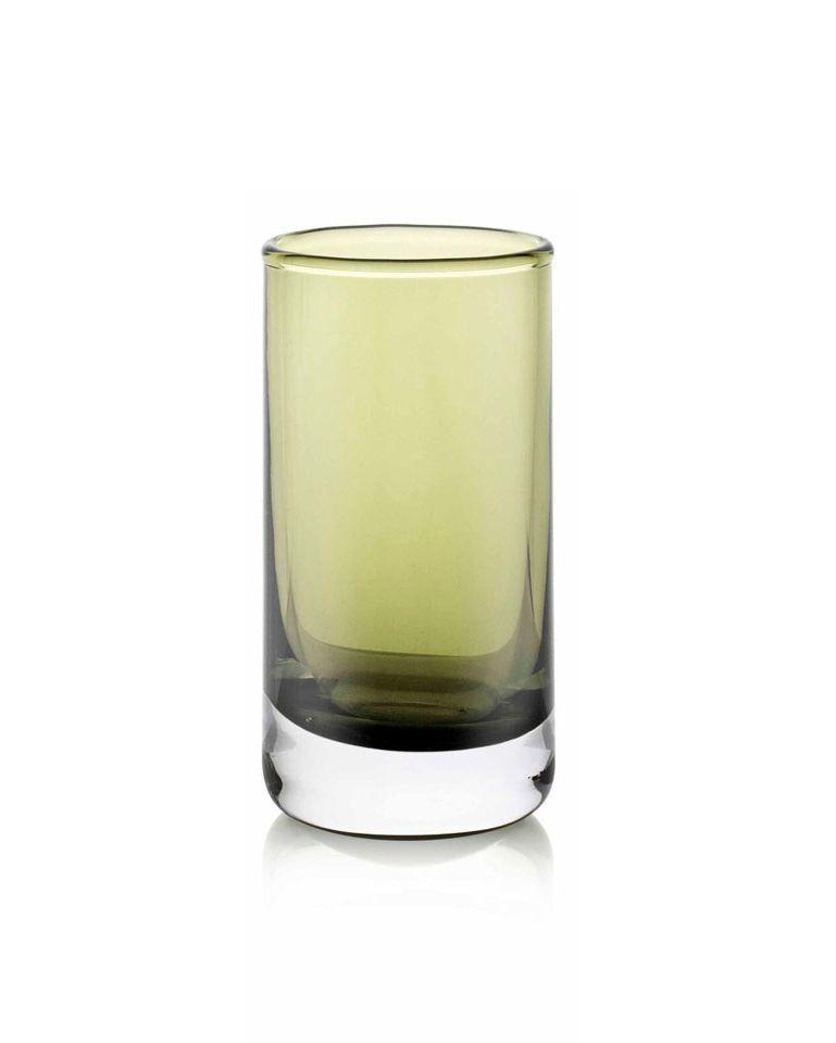 Стаканы Стакан 420мл IVV Lounge Bar зеленый stakan-420ml-ivv-lounge-bar-zelenyy-italiya.jpg
