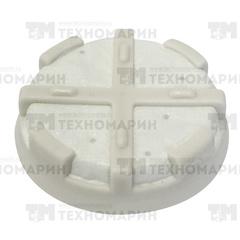 Топливный фильтр Mercury 35-892665