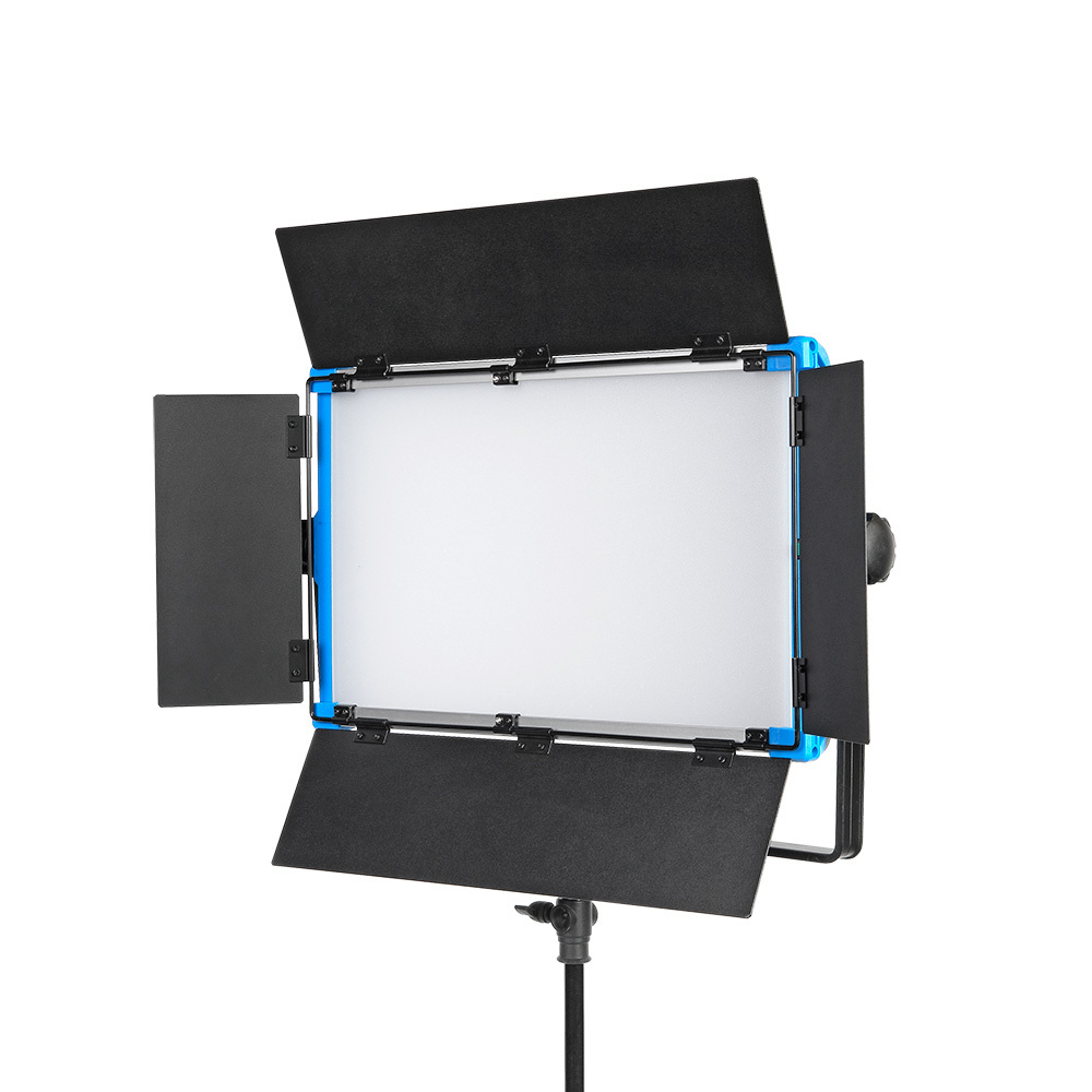 GreenBean DayLight 200 LED Bi-color