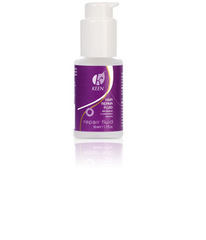 KEEN восстанавливающий флюид KEEN hair repair fluid для кончиков волос, 30 мл