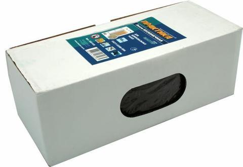 Лента шлифовальная ПРАКТИКА  75 х 533 мм   P60 (10шт.) коробка (032-935)