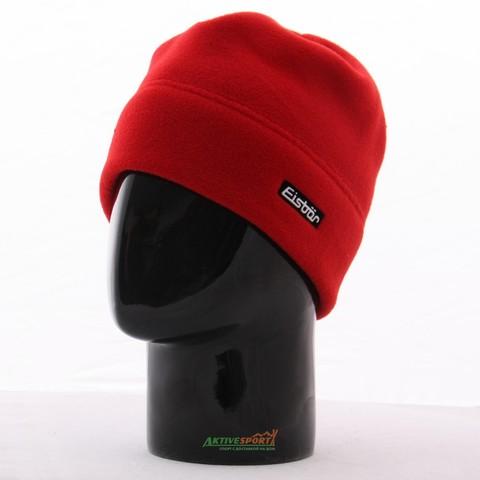 шапка Eisbar bob