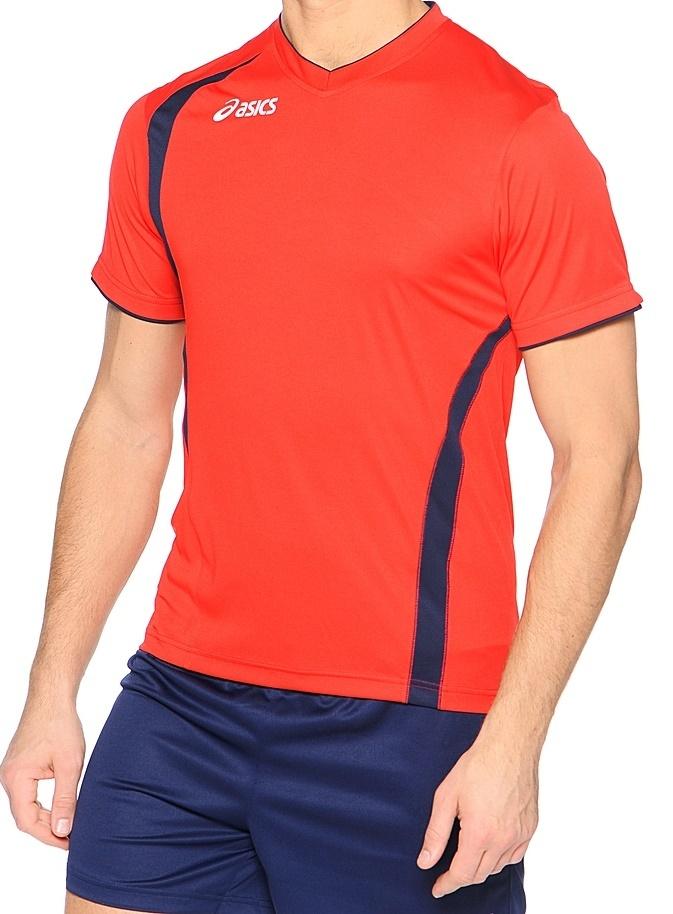 Форма волейбольная ASICS SET END MAN (T227Z1 2650)