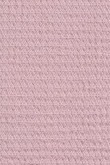 Набор полотенец 2 шт Luxberry Macaroni розовые