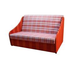 Бостон диван-кровать