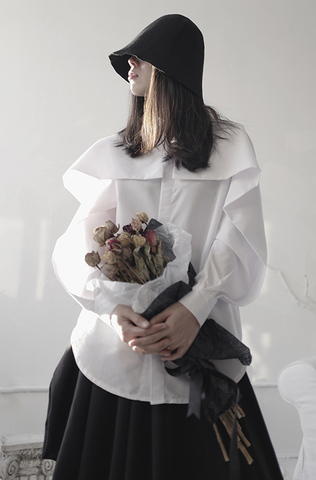 Рубашка «ZOPH»