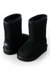 /collection/dlya-malchikov/product/kids-classic-black-2