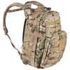 Рюкзак тактический RUSH 12 Backpack 5.11