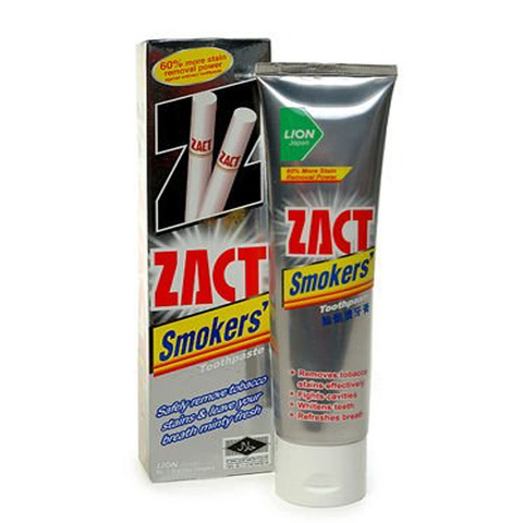 https://static-eu.insales.ru/images/products/1/3148/130133068/smokers_toothpaste.jpg