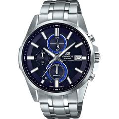 Мужские часы Casio Edifice EFB-560SBD-2AVUER