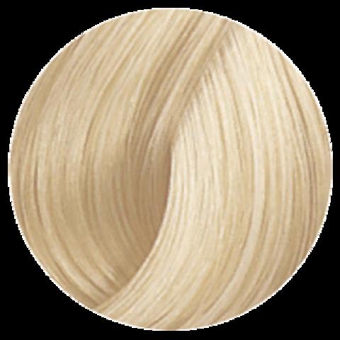 Wella Professional KOLESTON PERFECT 12/11 (Ракушка) - Краска для волос